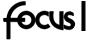 Katalóg návodov ford focus