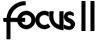 Katalóg návodov ford focusII